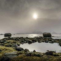 Grunnfor fjord
