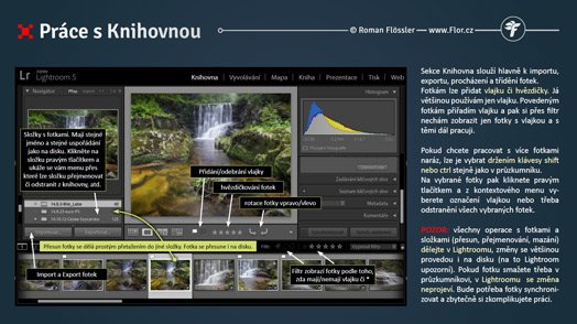 Lightroom-ebook