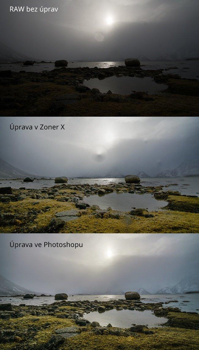 ZonerX-vs-Photoshop-uprava-RAW