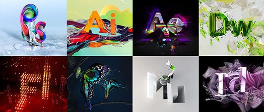 adobe-creative.cloud