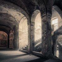 Sanatorium Beelitz