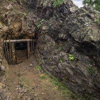 Krušnohoří se dostalo na seznam Unesco jako hornický region