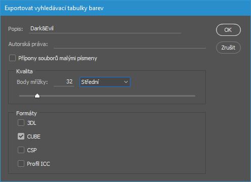 export-vyhledavaci-tabulky