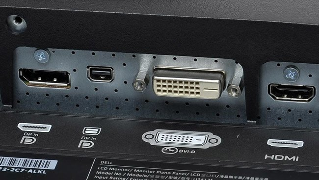 hdmi-displayport