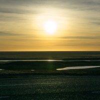 Islandský minimalismus