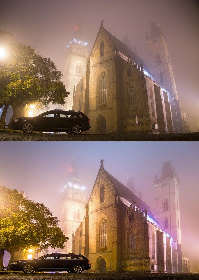 http://blog.flor.cz/wp-content/uploads/katedrala-raw.jpg