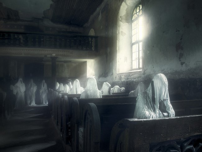 kostel-duchu