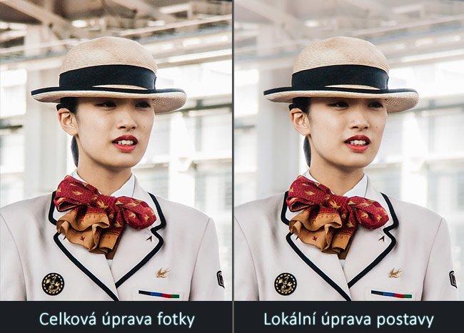 lokalni_upravy_fotek
