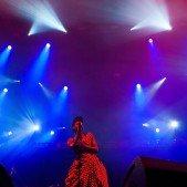 Morcheeba zklidnila závěr festivalu