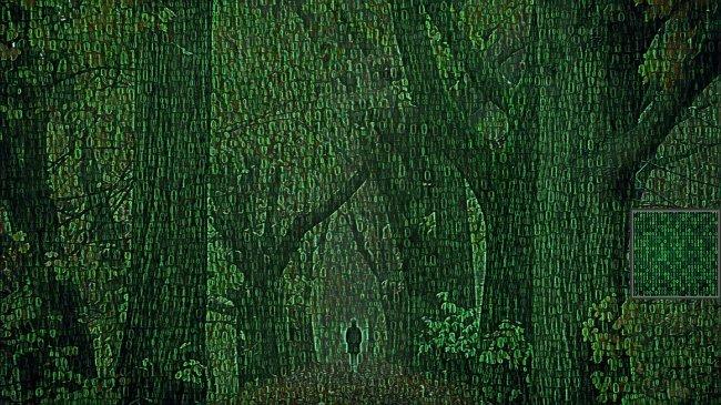 Neurální filtr přenos výtvarného stylu