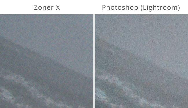 odsumovani-ZPSX-Photoshop