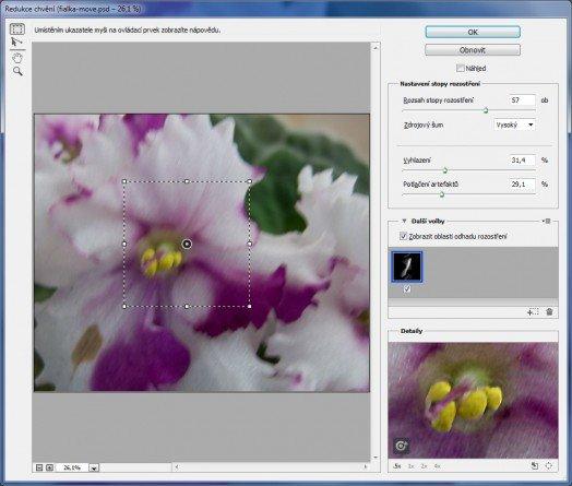 photoshop-cc-redukce-chveni-dialog thumb