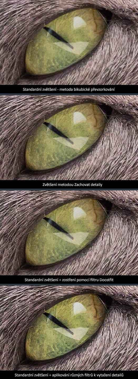 photoshop-cc-zachovani-detailu