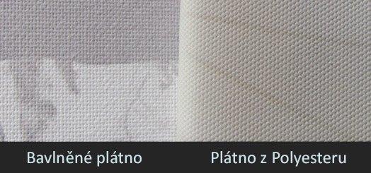 platno-bavlna-vs-polyester